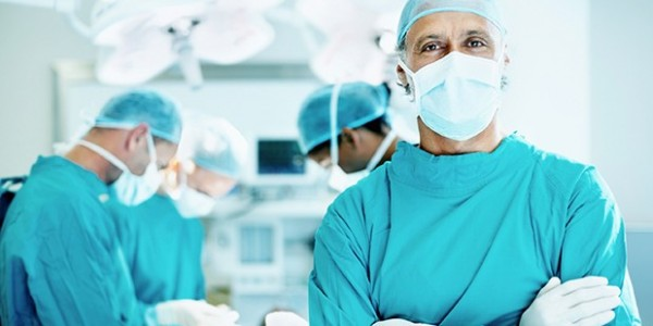 Open Versus Minimally Invasive Surgery for Paraesophageal Hernias: Which Leads to Better Outcomes?